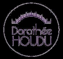Dorothée Houdu Psychologue pour enfants